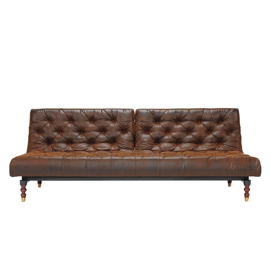 innovation einzelsofa f r ein klassisch l ndliches heim. Black Bedroom Furniture Sets. Home Design Ideas