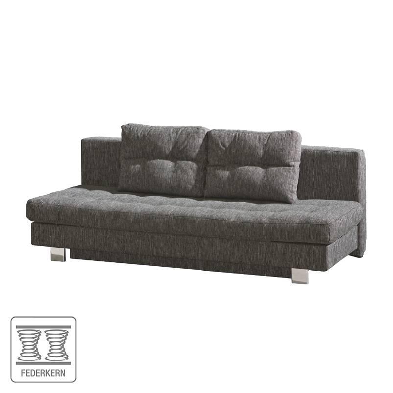 monaco einzelsofa f r ein modernes zuhause home24. Black Bedroom Furniture Sets. Home Design Ideas