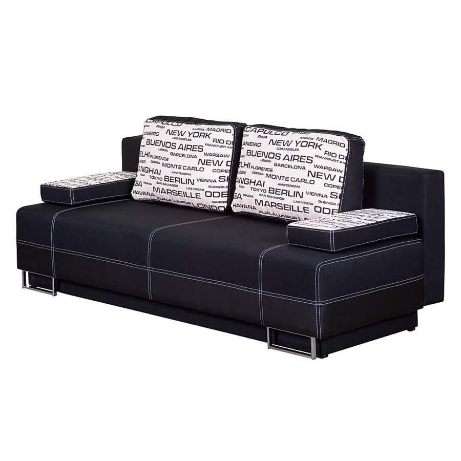 jetzt bei home24 einzelsofa von mooved home24. Black Bedroom Furniture Sets. Home Design Ideas
