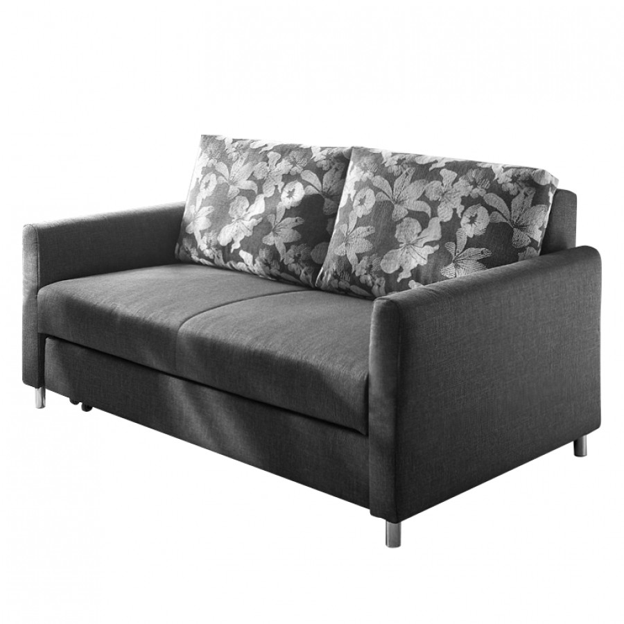 jetzt bei home24 einzelsofa von modoform home24. Black Bedroom Furniture Sets. Home Design Ideas