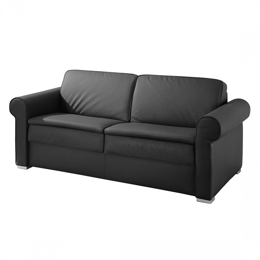 einzelsofa von modoform bei home24 kaufen. Black Bedroom Furniture Sets. Home Design Ideas