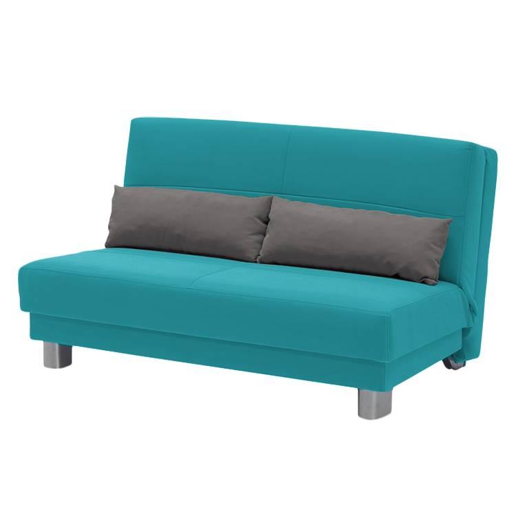 Jetzt bei home24 einzelsofa von studio monroe for Schlafsofa breite 140 cm