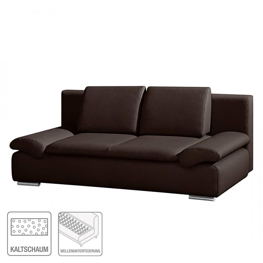 modoform einzelsofa f r ein modernes zuhause home24. Black Bedroom Furniture Sets. Home Design Ideas