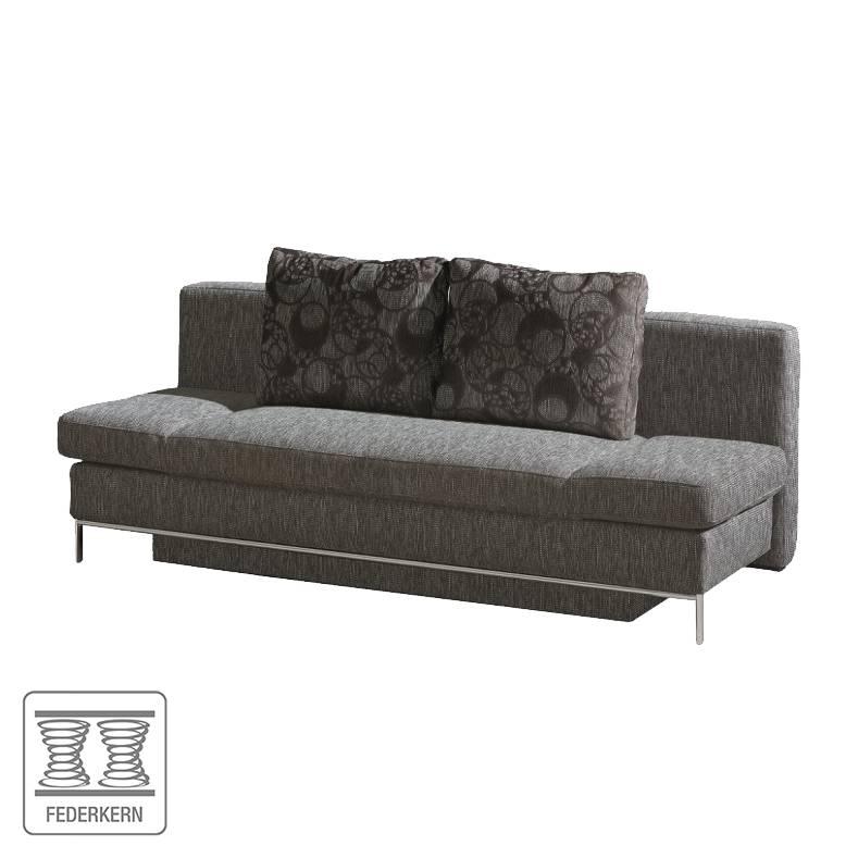 einzelsofa von monaco bei home24 kaufen home24. Black Bedroom Furniture Sets. Home Design Ideas