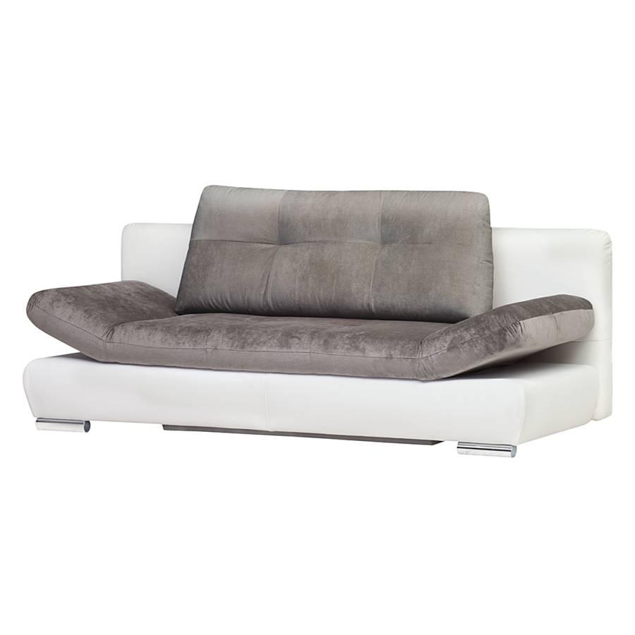 Roomscape einzelsofa f r ein modernes heim home24 for Schlafsofa kunstleder