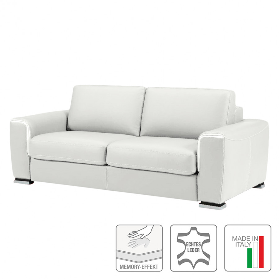 jetzt bei home24 einzelsofa von trend italiano. Black Bedroom Furniture Sets. Home Design Ideas