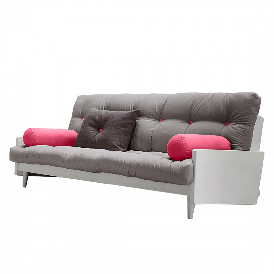 karup einzelsofa f r ein modernes zuhause home24. Black Bedroom Furniture Sets. Home Design Ideas