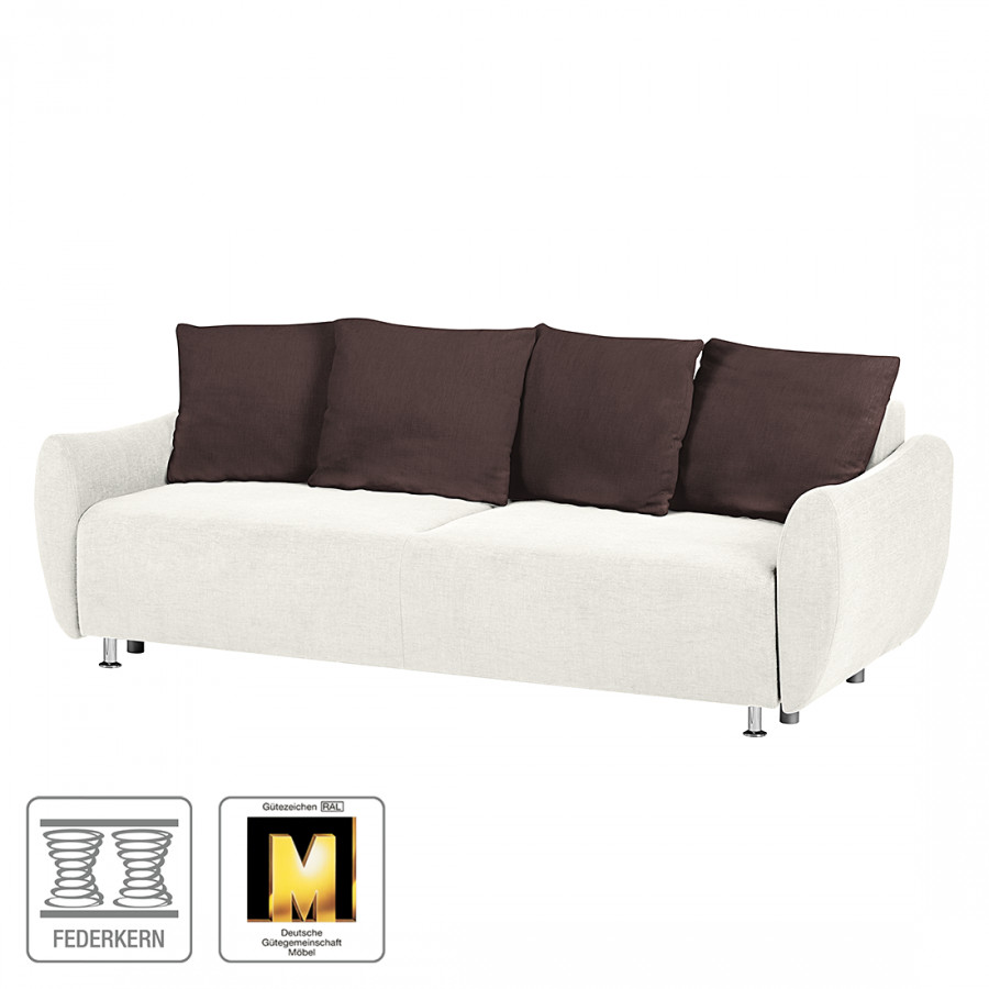 jetzt bei home24 designersofa von ultsch polsterm bel home24. Black Bedroom Furniture Sets. Home Design Ideas