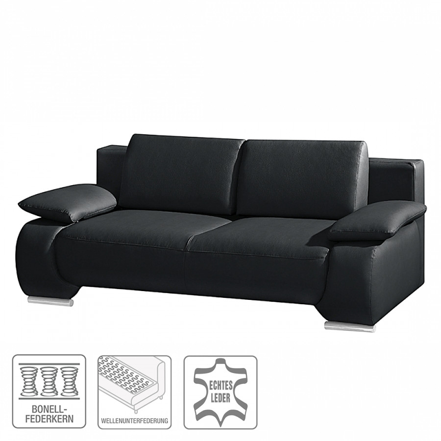 modoform einzelsofa f r ein modernes zuhause home24. Black Bedroom Furniture Sets. Home Design Ideas