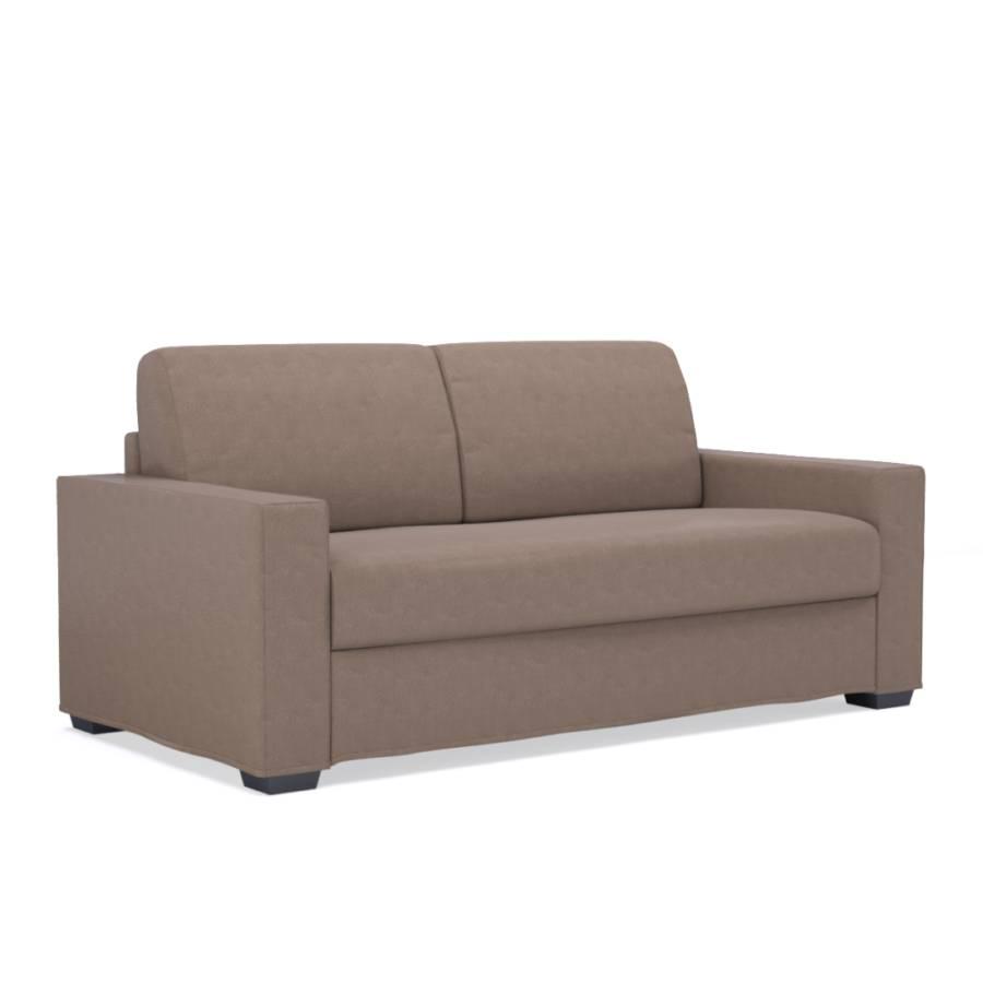 schlafsofa ravano 2 sitzer home24. Black Bedroom Furniture Sets. Home Design Ideas