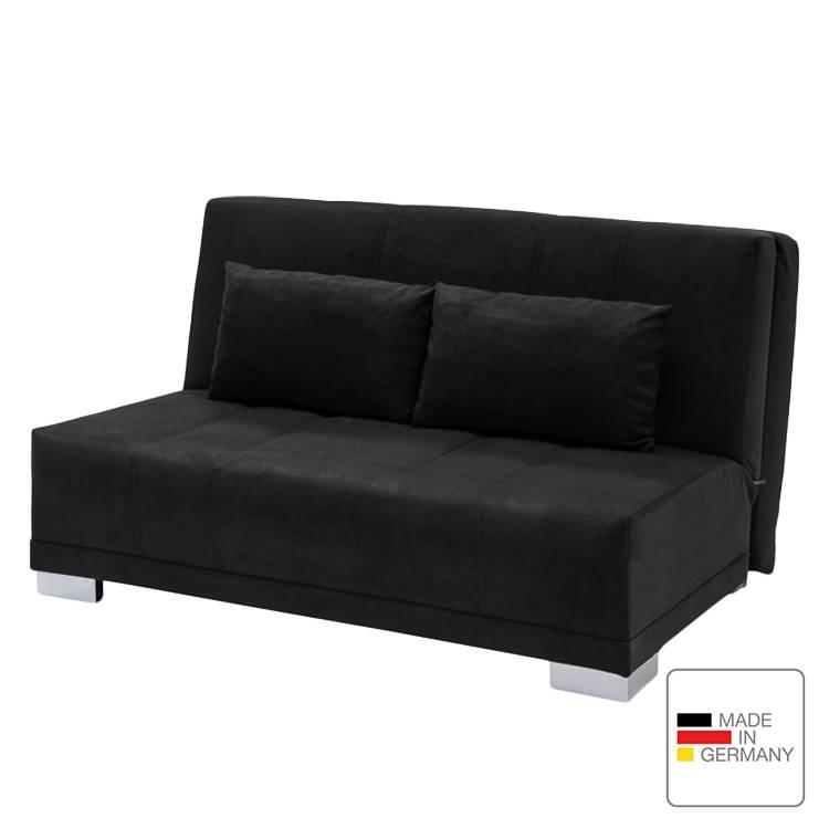 Jetzt bei home24 2 sitzer einzelsofa von studio monroe for Schlafsofa breite 140
