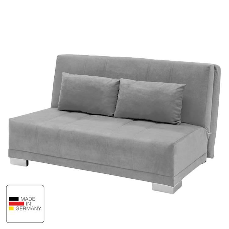 commander un canap lit par studio monroe sur home24. Black Bedroom Furniture Sets. Home Design Ideas