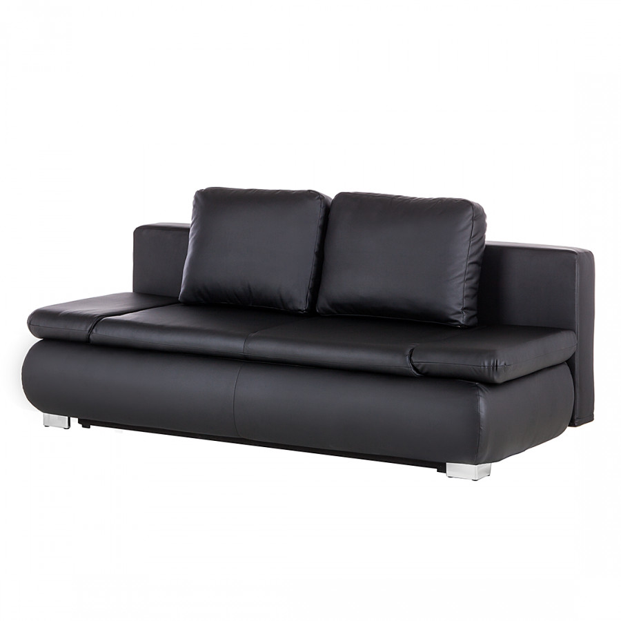 jetzt bei home24 einzelsofa von fredriks home24. Black Bedroom Furniture Sets. Home Design Ideas