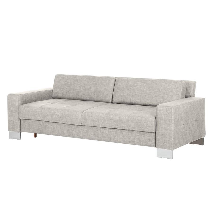 einzelsofa von nuovoform bei home24 bestellen home24. Black Bedroom Furniture Sets. Home Design Ideas