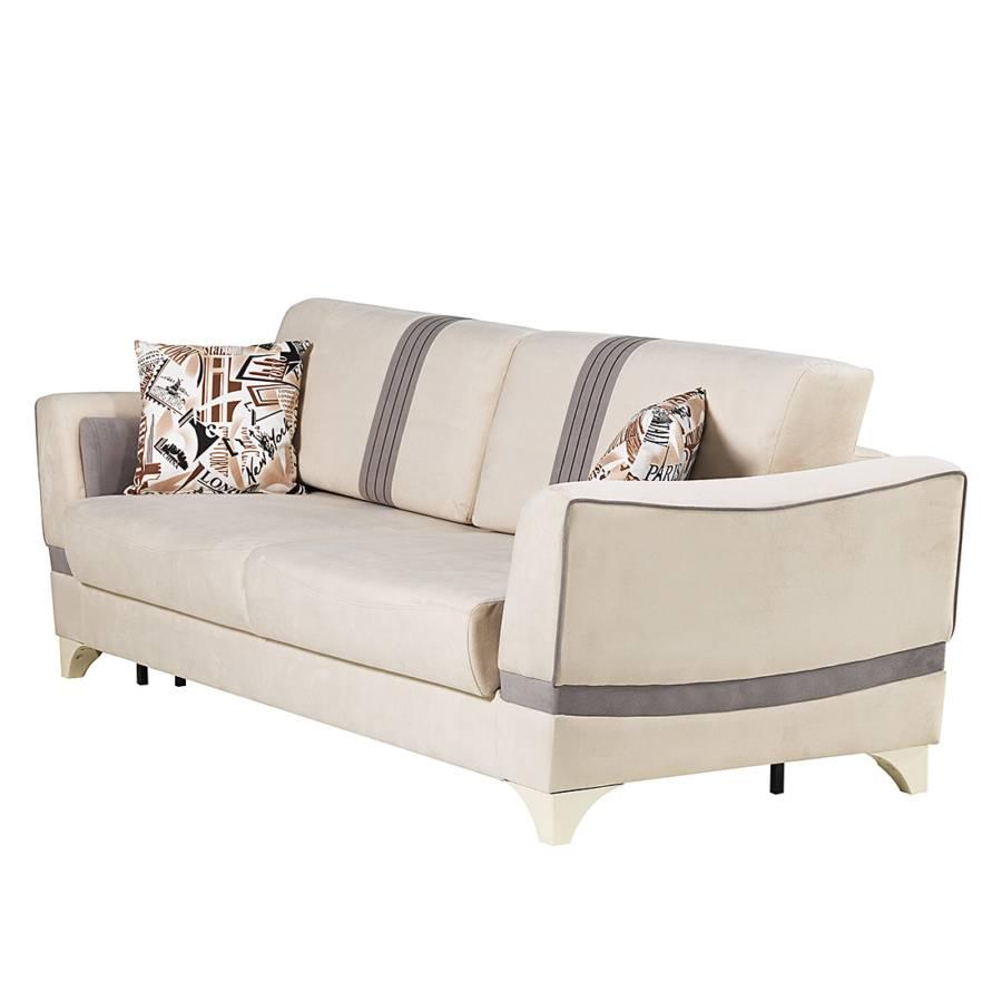 ipek einzelsofa f r ein klassisch modernes zuhause home24. Black Bedroom Furniture Sets. Home Design Ideas