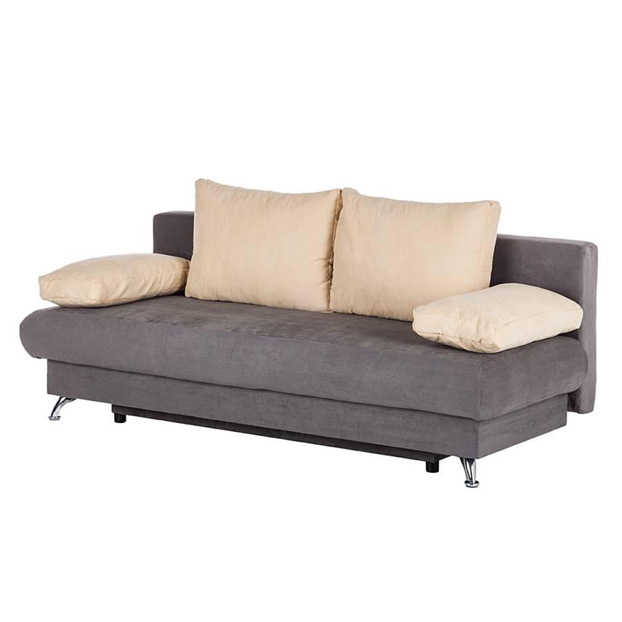 einzelsofa von mooved bei home24 kaufen home24. Black Bedroom Furniture Sets. Home Design Ideas