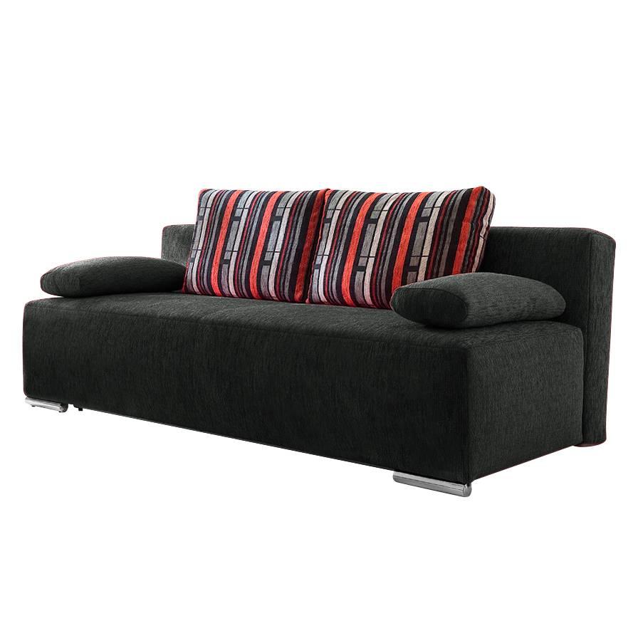 modoform einzelsofa f r ein modernes heim home24. Black Bedroom Furniture Sets. Home Design Ideas