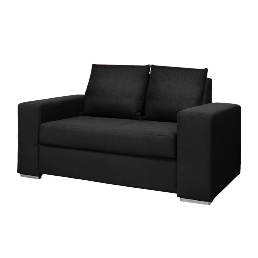 schlafsofa temotu strukturstoff. Black Bedroom Furniture Sets. Home Design Ideas