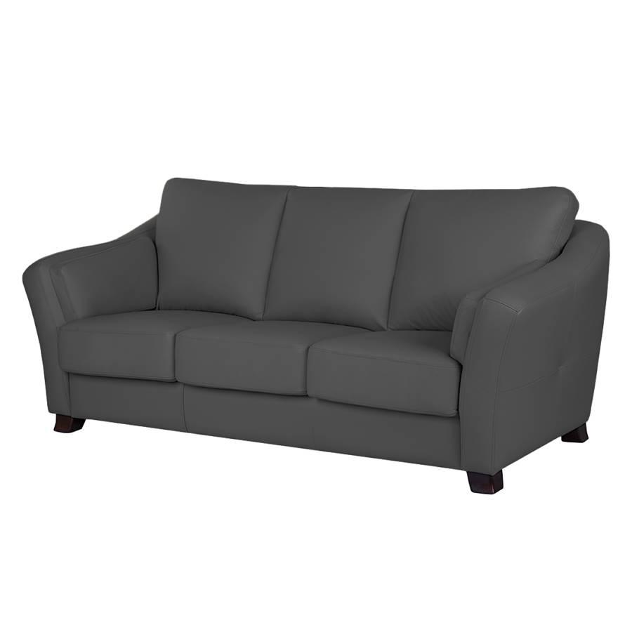 nuovoform einzelsofa f r ein klassisches heim home24. Black Bedroom Furniture Sets. Home Design Ideas