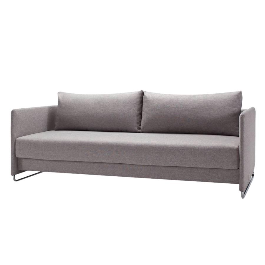jetzt bei home24 designersofa von innovation m bel. Black Bedroom Furniture Sets. Home Design Ideas