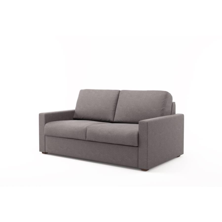 schlafsofa vinanti 2 sitzer home24. Black Bedroom Furniture Sets. Home Design Ideas