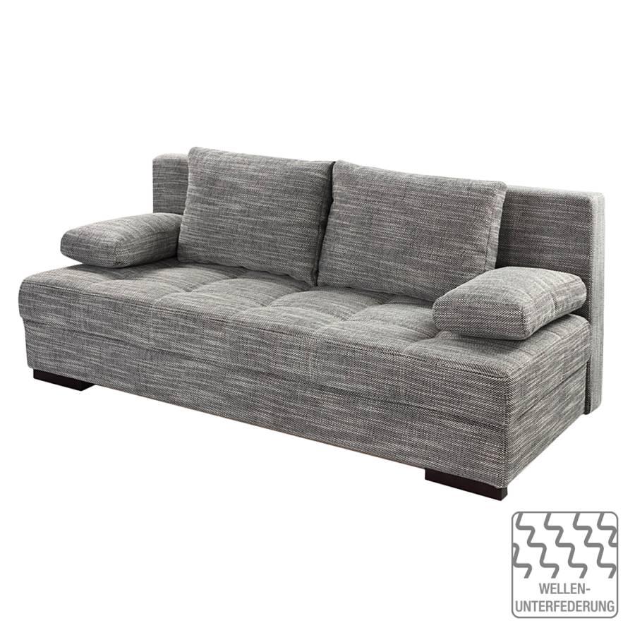 einzelsofa von home design bei home24 kaufen home24. Black Bedroom Furniture Sets. Home Design Ideas