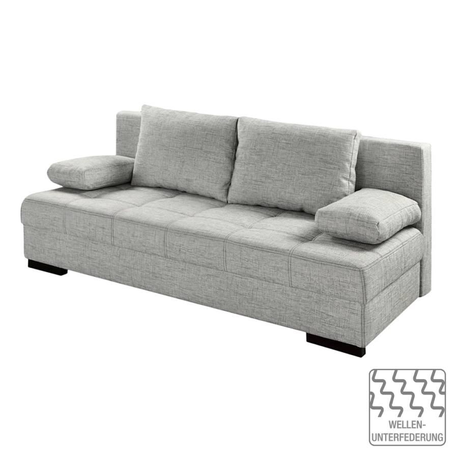 einzelsofa von home design bei home24 bestellen home24. Black Bedroom Furniture Sets. Home Design Ideas