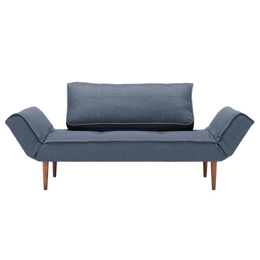 innovation m bel einzelsofa f r ein modernes zuhause home24. Black Bedroom Furniture Sets. Home Design Ideas