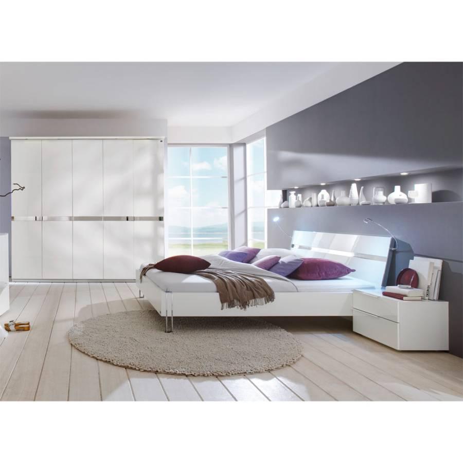Tolle Moderne Schlafzimmermobel Sets Gautier Ideen - Hauptinnenideen ...