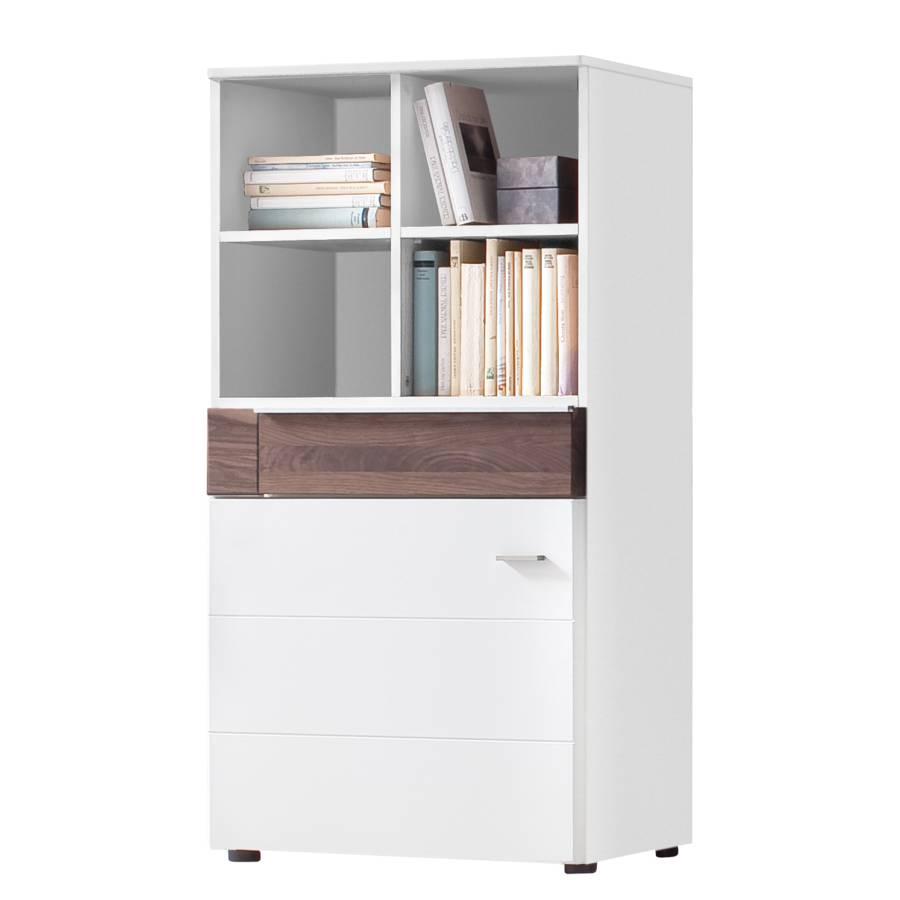 erfreut nussbaum schrank wei streichen ideen die besten wohnideen. Black Bedroom Furniture Sets. Home Design Ideas