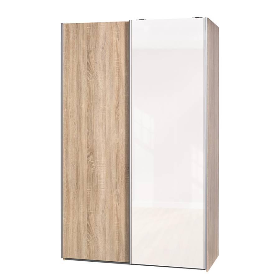 120 cm tiefe 61 cm 299 99 breite 150 cm tiefe 61 cm 349 99 kostenloses. Black Bedroom Furniture Sets. Home Design Ideas