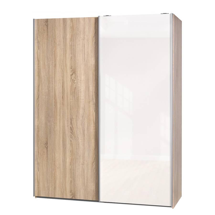 tiefe 61 cm 369 00 chf breite 150 cm tiefe 61 cm 419 00 chf. Black Bedroom Furniture Sets. Home Design Ideas