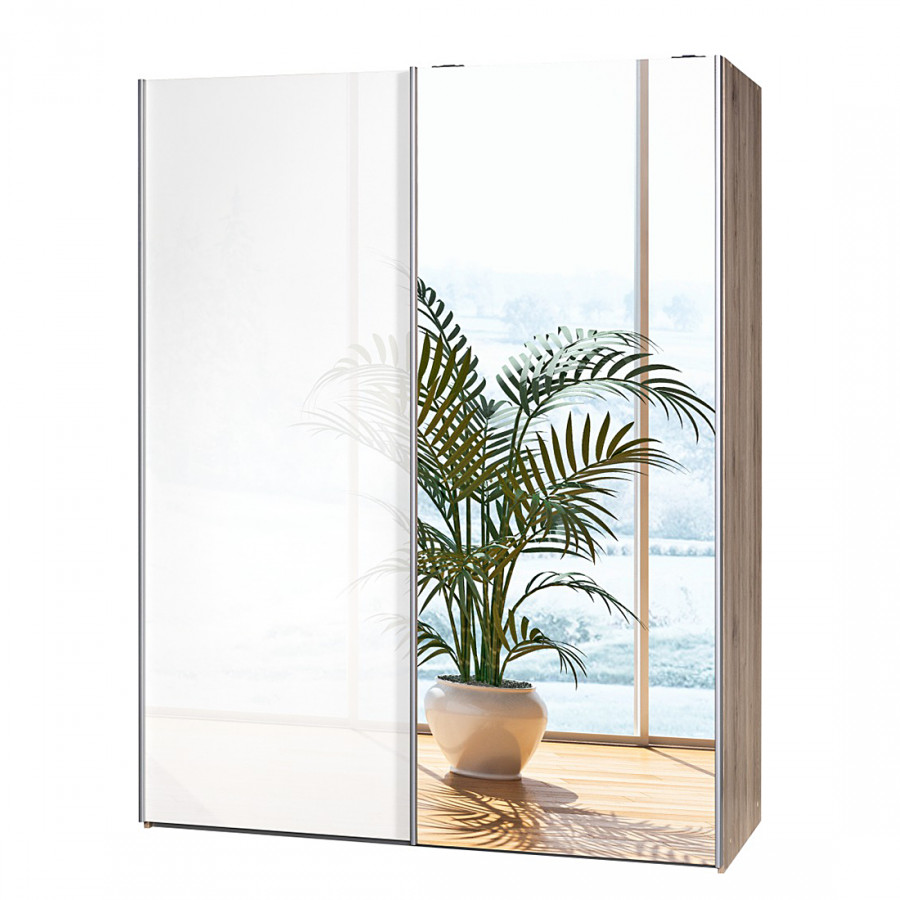 120 cm tiefe 61 cm 319 99 breite 150 cm tiefe 61 cm 379 99 kostenloses. Black Bedroom Furniture Sets. Home Design Ideas