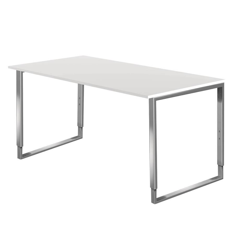 jetzt bei home24 schreibtisch von aveto home24. Black Bedroom Furniture Sets. Home Design Ideas
