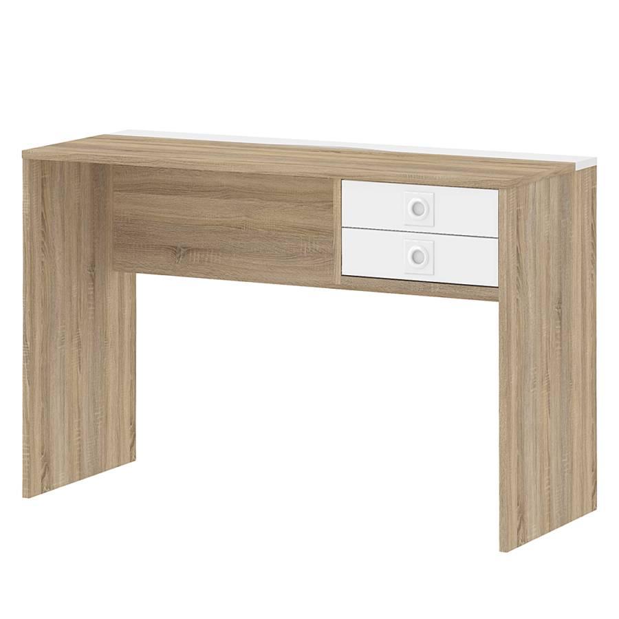 schreibtisch von home24office bei home24 bestellen home24. Black Bedroom Furniture Sets. Home Design Ideas