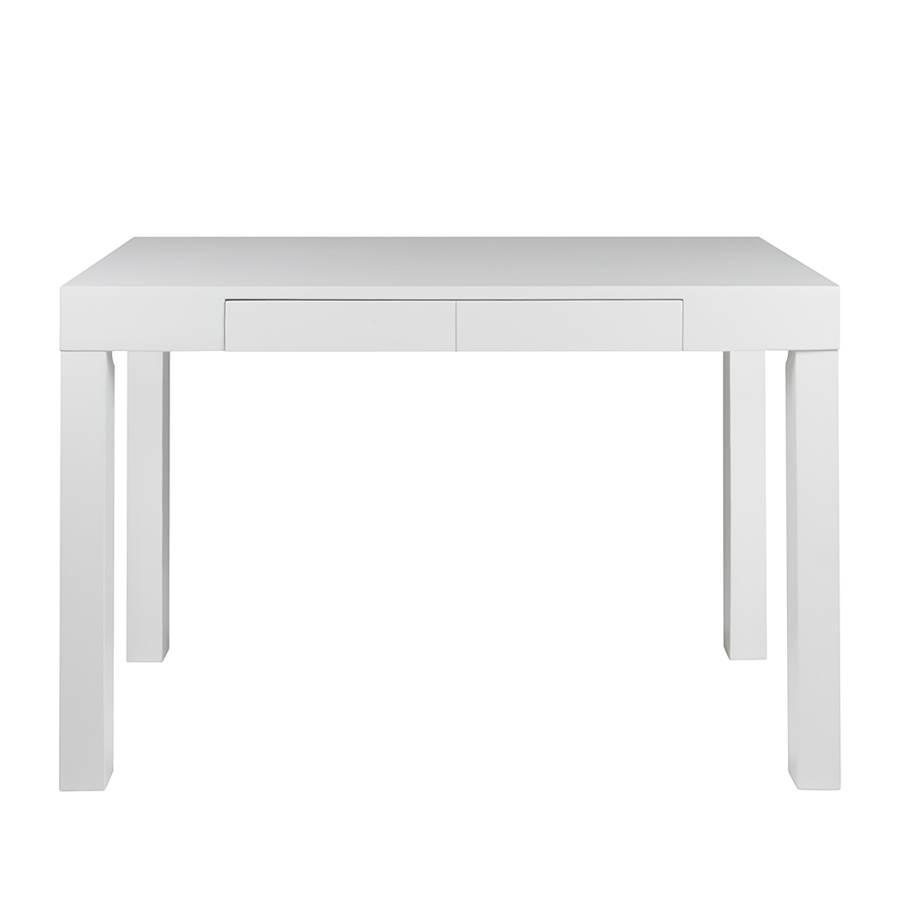 jetzt bei home24 b rotisch von roomscape home24. Black Bedroom Furniture Sets. Home Design Ideas