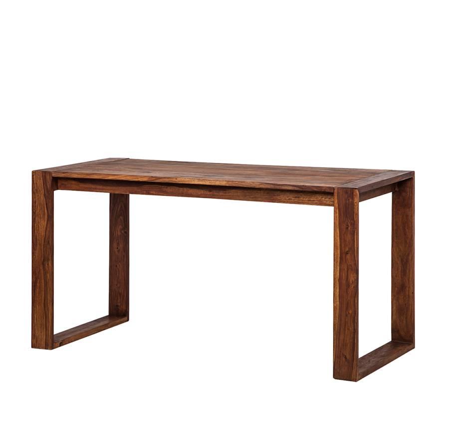 jetzt bei home24 schreibtisch von kare design. Black Bedroom Furniture Sets. Home Design Ideas