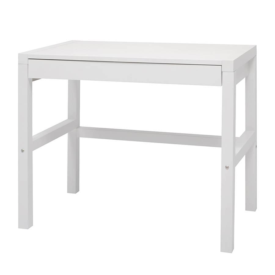 mooved computertisch f r ein modernes zuhause home24. Black Bedroom Furniture Sets. Home Design Ideas