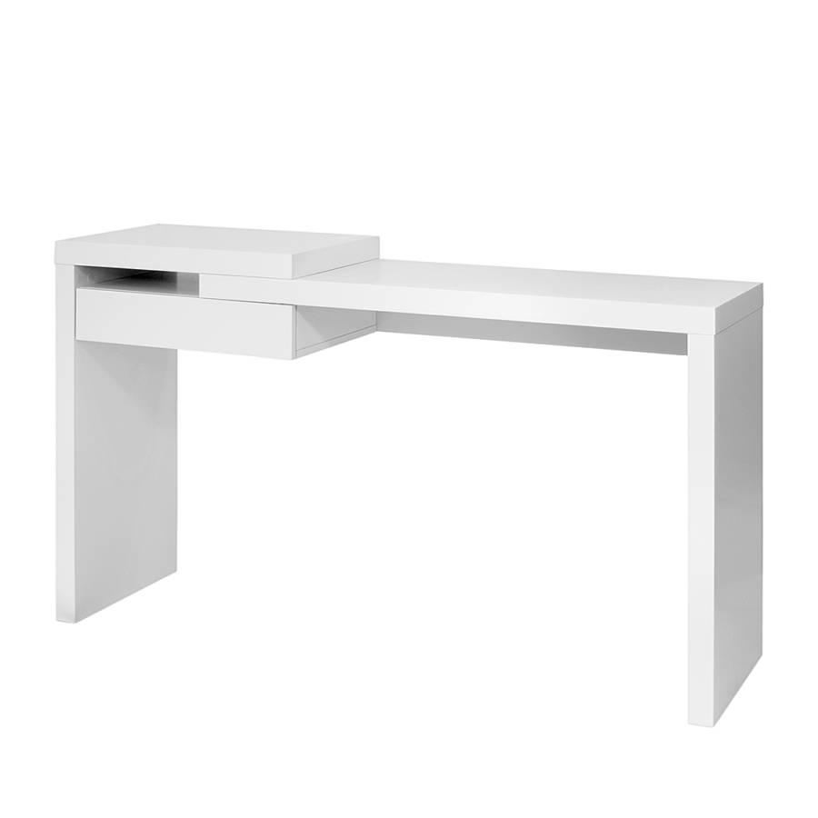 jetzt bei home24 computertisch von temahome. Black Bedroom Furniture Sets. Home Design Ideas