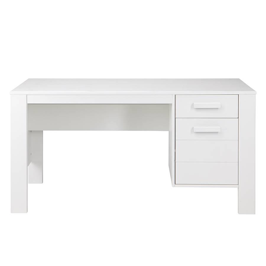 woood schreibtisch f r ein modernes heim. Black Bedroom Furniture Sets. Home Design Ideas