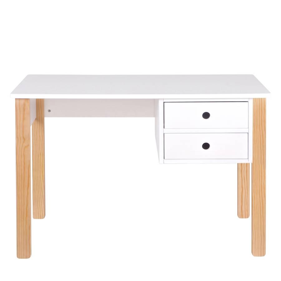 kinder jugendschreibtisch von woood bei home24 kaufen. Black Bedroom Furniture Sets. Home Design Ideas