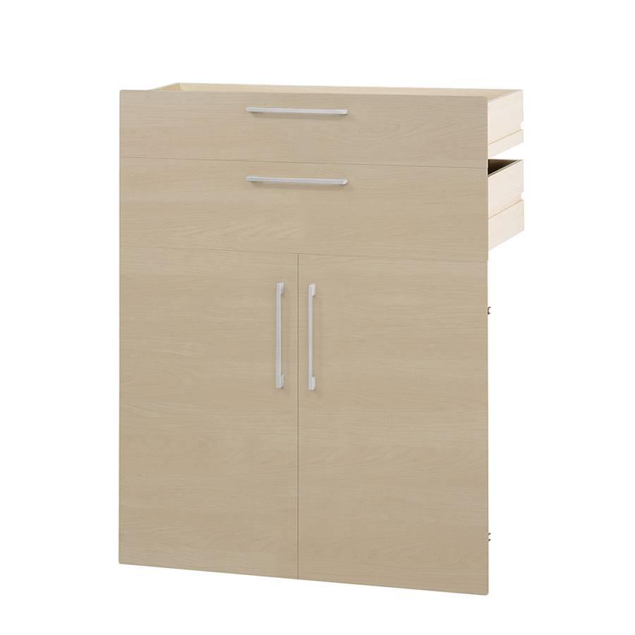 jetzt bei home24 zubeh r von home24office home24. Black Bedroom Furniture Sets. Home Design Ideas