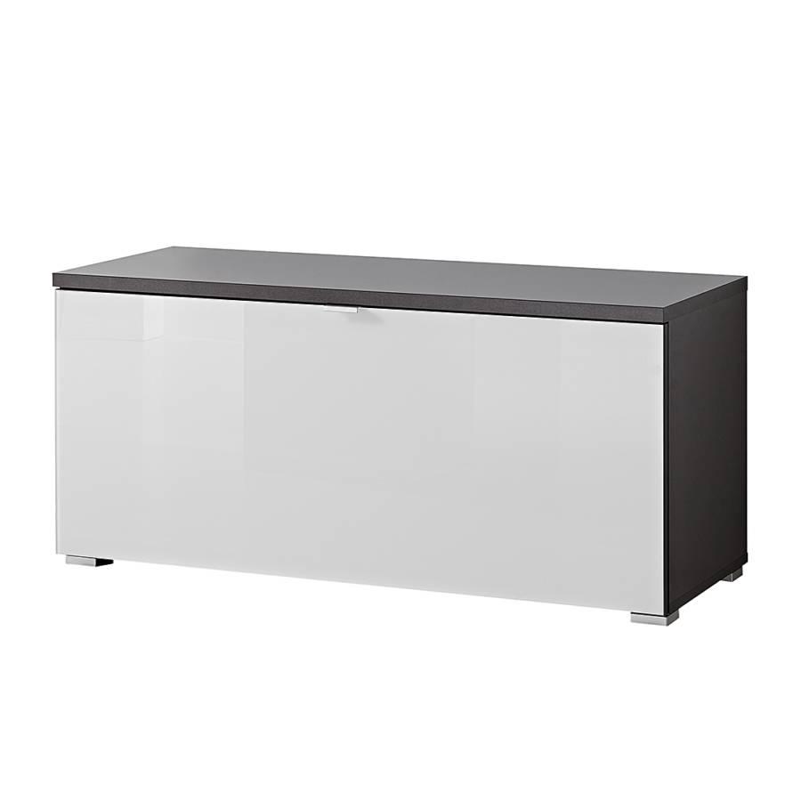 jetzt bei home24 schuhschrank von top square home24. Black Bedroom Furniture Sets. Home Design Ideas