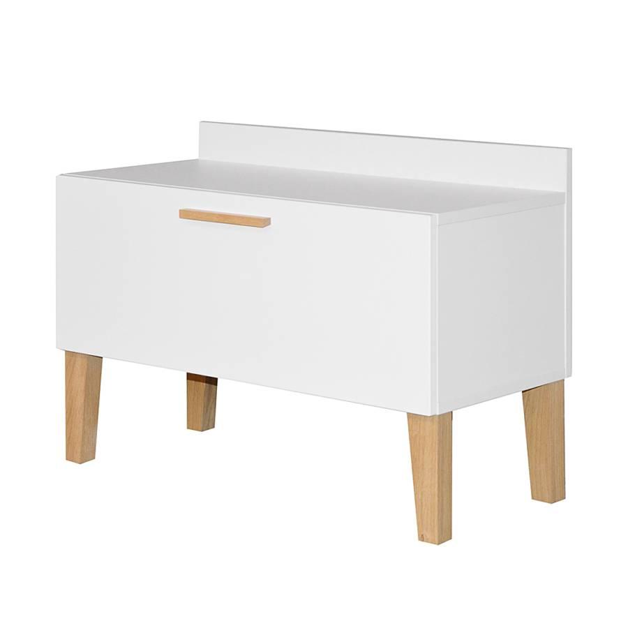 jetzt bei home24 sitzgelegenheit von reinhard home24. Black Bedroom Furniture Sets. Home Design Ideas