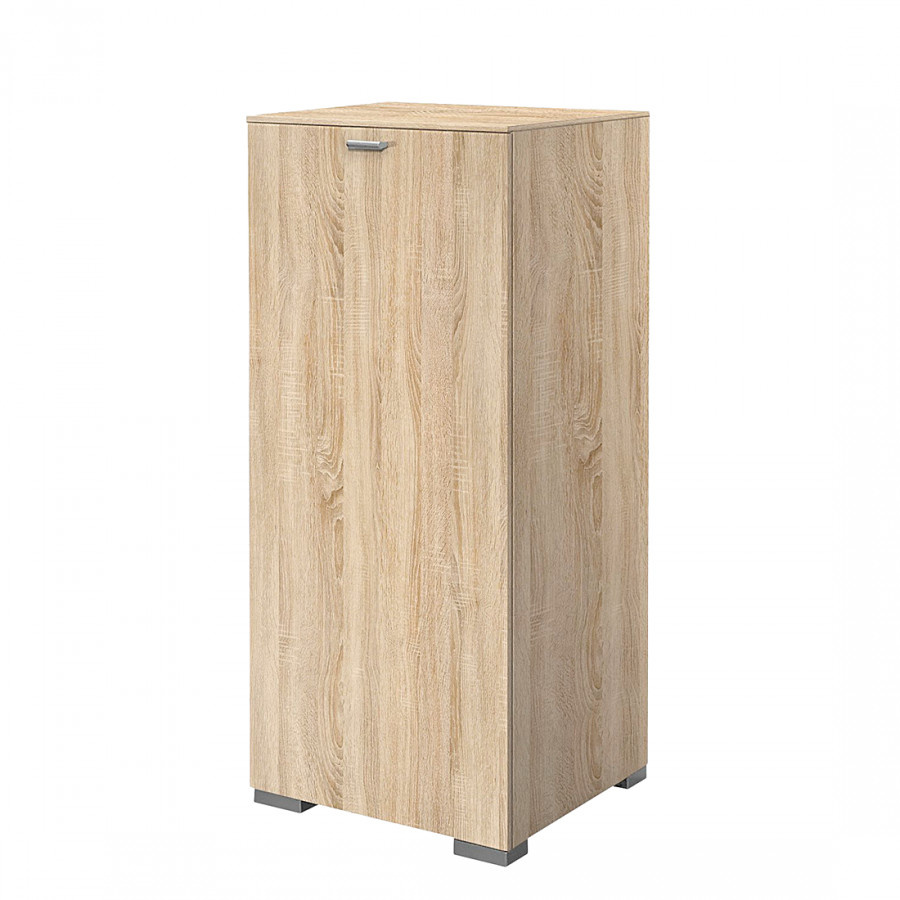 jetzt bei home24 schuhschrank von arte m home24. Black Bedroom Furniture Sets. Home Design Ideas