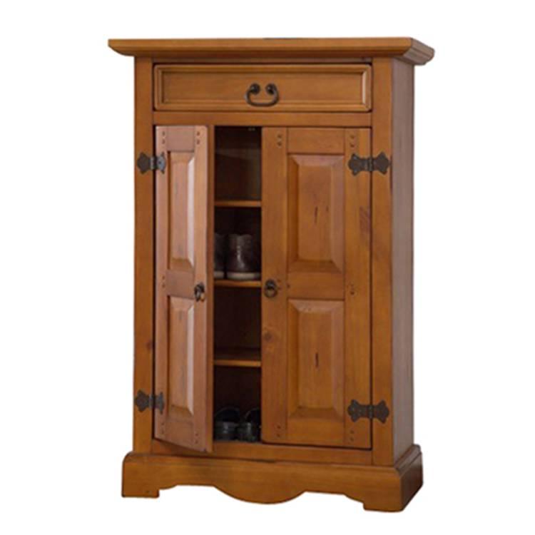 jetzt bei home24 schuhkommode von landhaus classic home24. Black Bedroom Furniture Sets. Home Design Ideas