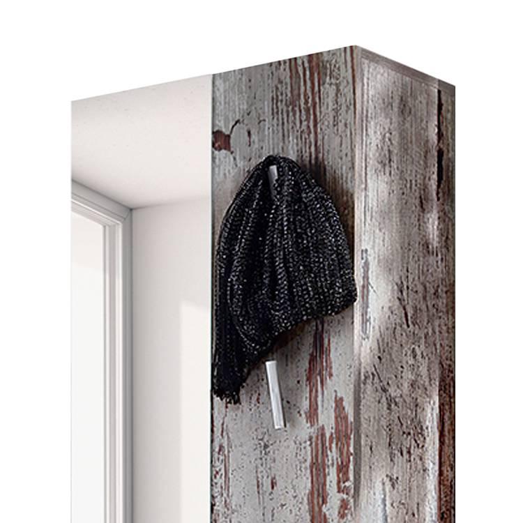 Mooved hochschrank f r ein modernes zuhause home24 for Schuhschrank vintage