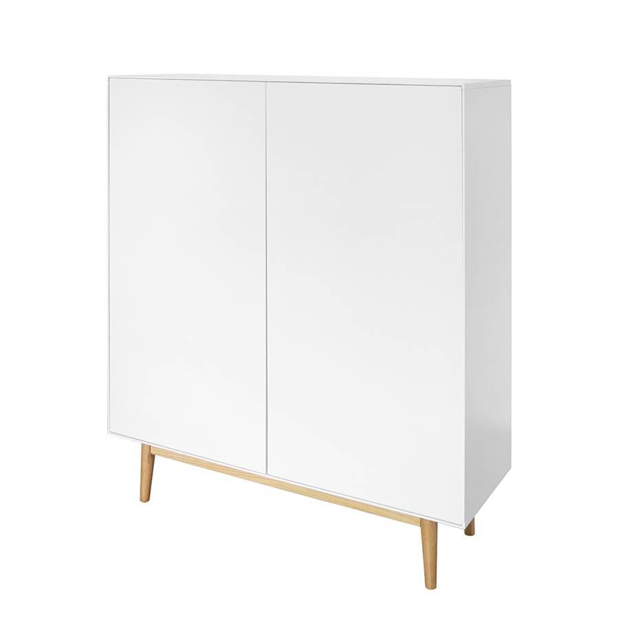 m rteens schuhkommode f r ein modernes heim home24. Black Bedroom Furniture Sets. Home Design Ideas