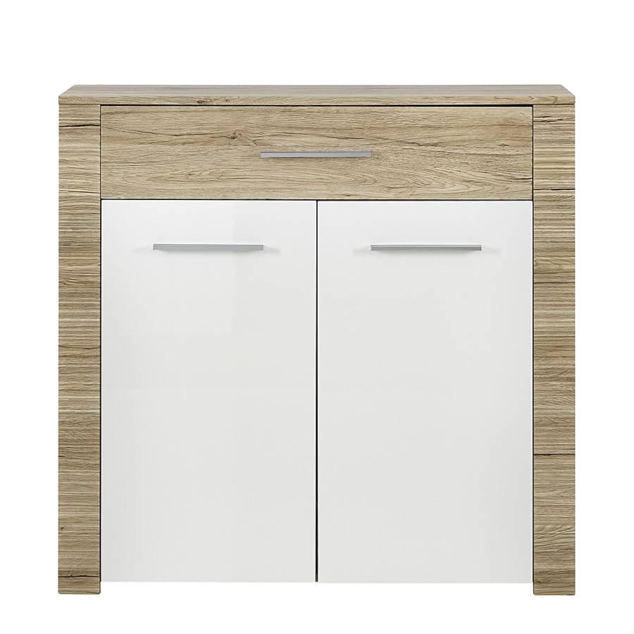 schuhkommode von modoform bei home24 kaufen home24. Black Bedroom Furniture Sets. Home Design Ideas