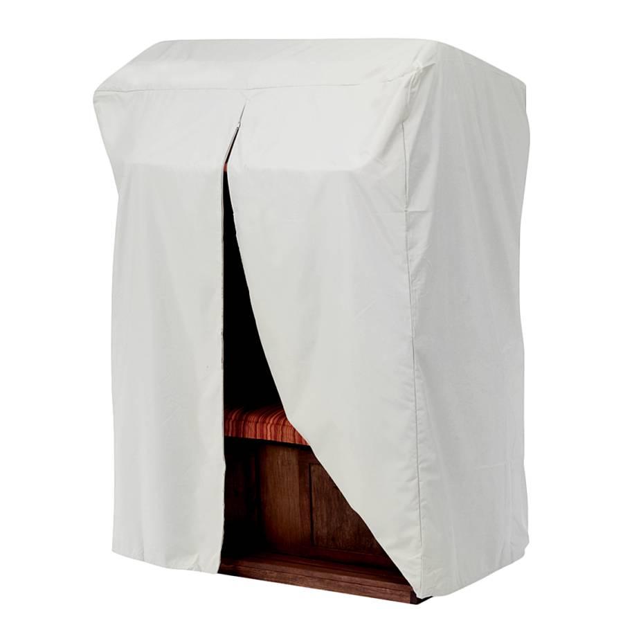 schutzh lle f r strandkorb home24. Black Bedroom Furniture Sets. Home Design Ideas